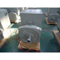 Quality Copper Wire Portable Brushless Alternator 100kw 125kva For Perkins Generator Set for sale