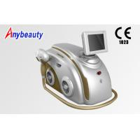 Quality 15*15mm2 spot size 808nm Diode Laser Beard Facial  armpit hair removal machine for sale