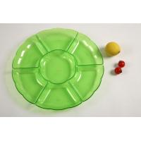 Buy cheap Cutlery Cutlery Set Plastic Tray from wholesalers