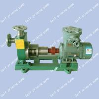 Quality Alcohol self-priming pump. stainless steel pump, mobile wine pump, centrifugal pump for sale