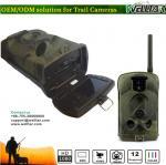 Quality Night Vision Hunting Camera MMS Ltl Acorn 6210MM for sale