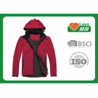 Buy Outdoor Thermal Breathable Hunting Clothes For Women 100% Polyester at wholesale prices