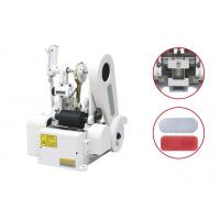 Quality Velcro Tape Cutter (Round) FX818 for sale