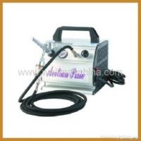 Body Tanning Compressor