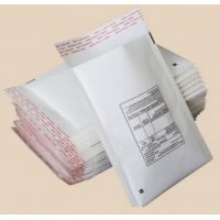 Quality kraft bag kraft bubble mailers free shipping kraft paper bags wholesale mailer envelopes mail mailing bags for sale