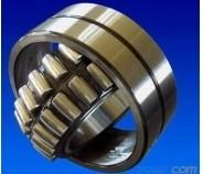 Quality FAG high precision 23964CA/W33 self-aligning roller bearing for machine tool for sale