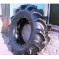 Buy cheap Agricultural Tires R2 product