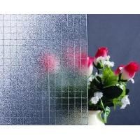 Quality Clear Wired Nashiji Glass for sale