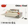 Buy cheap Commercial Desktop External Vacuum Packing Sealer Machine from wholesalers