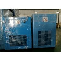 Quality Silent Screw Type Air Compressor Small Vibration Energy Saving 11KW 15 Hp for sale