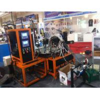 Quality Wine Bottle Capsule Making Machine for sale