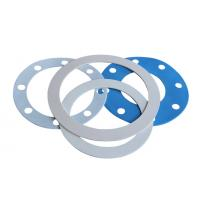 Quality Modified PTFE Gasket for sale