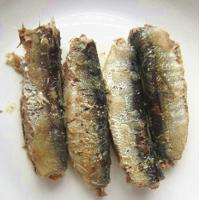 Quality canned sardines in oil for sale