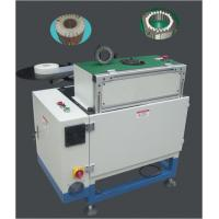 Quality Induction motor pump motor stator slot paper insulation cell inserter Slot insulation for sale
