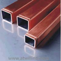 China Copper Mould Tube,best price on sale