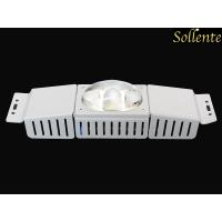 Buy cheap Anti Glare 30w Street Light COB LED Modules With Waterproof Meanwell Driver product