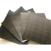 Quality UV Resistant Polypropylene Geotextile Fabric , Soil Stabilization Fabric For Construction for sale