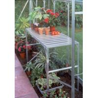 Quality Huixin Series Greenhouse model For You HX65125G for sale