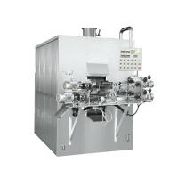 China High Speed Bakery Production Equipment Suitable For Snack Food Factory on sale