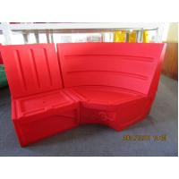 China rotational molding plastic furniture mold on sale