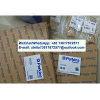 China T403322 Gasket Kit-Top,Gasket Kit-Bottom T403396,Perkins 1106D Engine Repair Kit Engine Spare Parts on sale