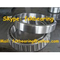 Buy cheap Single Row BT1 8003 / H A1  Tapered Roller Bearings Inched Type from wholesalers