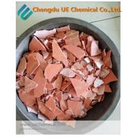 Buy cheap Sodium Sulfide 60%, sodium sulfide flake in In printing, dyeing industry and from wholesalers