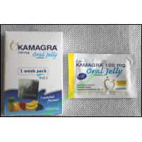 Liquid Herbal Kamagra