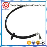 Quality HOSE FOR SALE SUCTION AND DISCHARGE MANUFACTURER  AUTO FUEL HOSE for sale