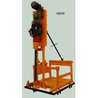 Buy cheap Vertical Core-boring Machine for stone drilling product