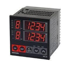 China 2 alarm 1 cooling con Alarm RS485, Modbus RTU Digital Pid Temperature Controller on sale