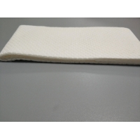 Quality 80g SAP Absorbent Paper for sale