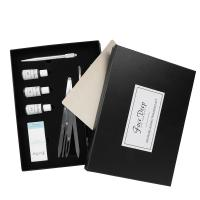 China Private Label Microblading Starter Kit Permanent Makeup Pigment on sale