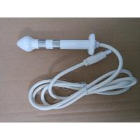 Quality Vaginal Healthcare Transvaginal Probe Compatible With TENS / EMS for sale