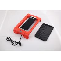 Quality New Infrared Smokelss Electric Grill for sale