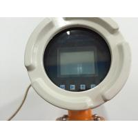 Quality Direct Read Explosion Proof Integrated Flow Meter MTF Electromagnetic for sale