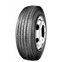 Quality Radial Tire for sale