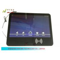 """Buy cheap Kindergargen 21.5"""" Android LCD Digital Signage With Camera And Card Reader product"""