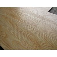 wood flooring cost images - wood flooring cost photos