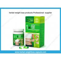 safe fda approved weight loss pills