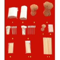 Buy cheap barbecue sticks from wholesalers