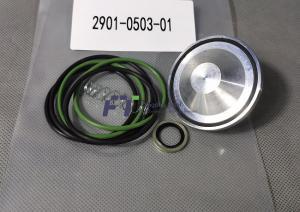 Quality 2901050301 Atlas Copco Alternative Screw Air Compressor Spare Parts for sale