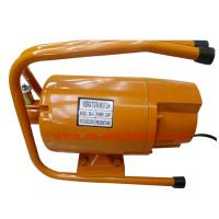 Quality China Supplier Korean Type Internal Concrete Vibrator with frame for sale