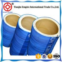 Quality CHEMICAL AGENT ALL INDUSRRIAL MANUFACTURER ACID RESISTANT ACID AND CHEMICAL HOSE for sale