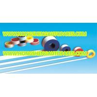 Quality EXPANDED PTFE TAPE FOR AUTO RUBBER SHEET for sale