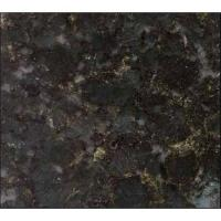 Buy cheap Brazil Granite product