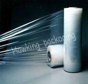 Quality Multilayer Coextruded Packaging Film for sale