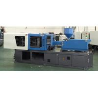 Quality Professional Mold Injection Machine For Plastic Injection Molding Process for sale