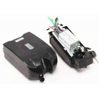 Buy Lightweight Electric Bicycle Accessories Small E Bike Parts And Accessories at wholesale prices