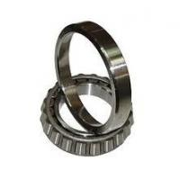 Buy cheap OPEN ZZ 2ZR Precision Tapered Roller Bearings from wholesalers